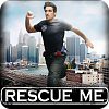 Rescue Me full episodes