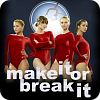 Make It or Break full episodes