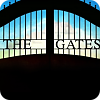 The Gates full episodes