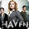 Haven full episodes
