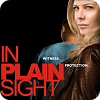 In Plain Sight full episodes