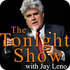 The Tonight Show with Jay Leno online