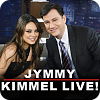 Jimmy Kimmel Li full episodes