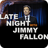 Late Night with Jimmy Fallon online
