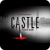 Castle full episodes
