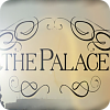 The Palace full episodes