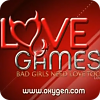 Love Games: Bad full episodes