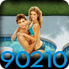 90210 full episodes