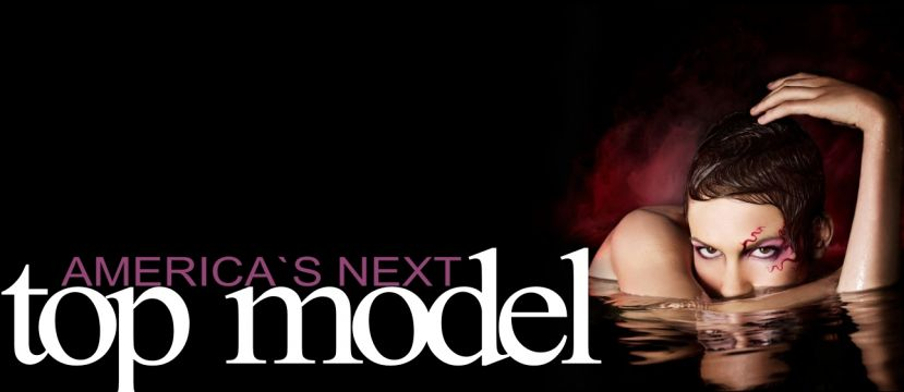 watch America's Next Top Model