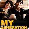My Generation full episodes