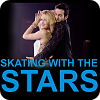 Skating with the Stars online