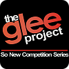The Glee Project online