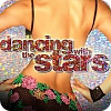 Dancing with the Stars online