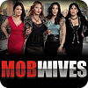 Mob Wives online