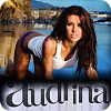 Audrina full episodes