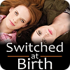 Switched at Birth online