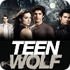 Teen Wolf full episodes