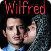 Wilfred full episodes