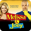 Melissa & Joey full episodes