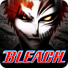 Bleach full episodes