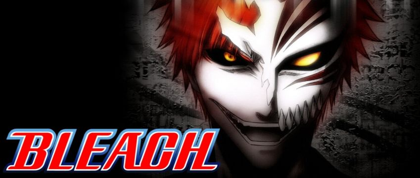 bleach 338 vostfr