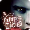 The Vampire Dia full episodes