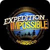 Expedition Impo full episodes