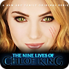 Nine Lives of Chloe full episodes