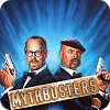 MythBusters full episodes