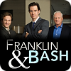 Franklin and Bash online