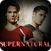 Supernatural full episodes