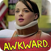 Awkward full episodes