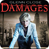 Damages online