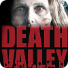Death Valley full episodes