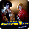 Tim and Eric Awesome Show, Great Job! online