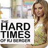 The Hard Times of RJ Berger online