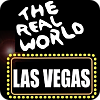 The Real World: Las Vegas online