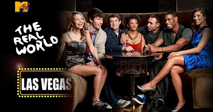watch las vegas online free full episodes