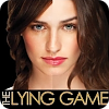 The Lying Game online