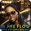 In The Flow With Affion Crockett online