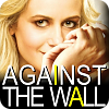 Against the Wall online