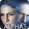 Alphas full episodes