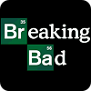 Breaking Bad full episodes
