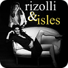Rizzoli & Isles full episodes