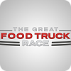 The Great Food Truck Race online