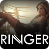 Ringer full episodes