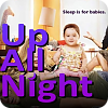 Up All Night full episodes