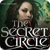 The Secret Circ full episodes