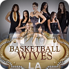 Basketball Wives full episodes