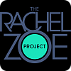 The Rachel Zoe Project online